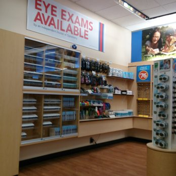 Walmart Vision Center - 30 Reviews - Optometrists - 26502 Towne