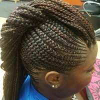 Aita African Hair Braiding - 21 Photos - Hair Salons ...