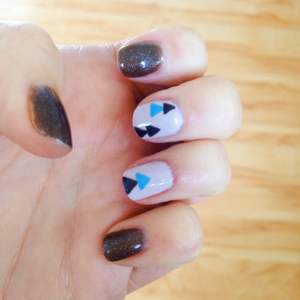 Chambre Luxe Essendon Moonee Ponds Vic Nail Salon Gift Cards Giftly