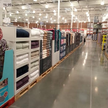 costco jobs nj