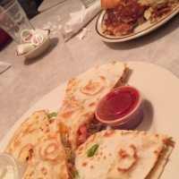 Nicks Patio - 25 Photos & 72 Reviews - Diners - 1710 N ...