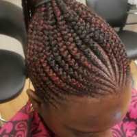 Aita African Hair Braiding - 21 Photos - Hair Salons ...