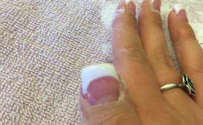 Studio Nail Spa 13 Photos 22 Reviews Nail Salons 943 William D Fitch Pkwy College