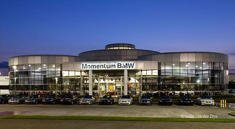 Momentum BMW - 68 Photos  168 Reviews - Car Dealers - 10002 - bmw corporate office