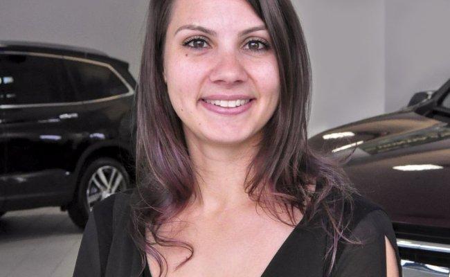 20140123-034836 Tustin Acura Service