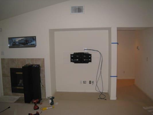 Pioneer Surround Sound Wiring Diagram Wiring Schematic Diagram