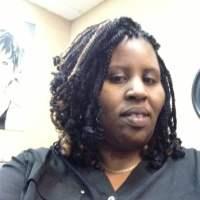 Hair Braiding By Fatima Augusta Ga | hair braiding by ...