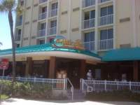 Patio Bar and Grill - American (Traditional) - Deerfield ...