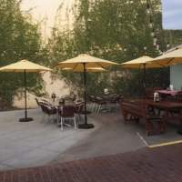 Beach Pit BBQ - 140 Photos - Barbeque - Costa Mesa, CA ...
