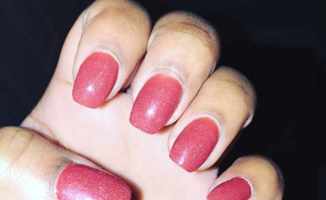 Cowboys Nail Bar 69 Photos 95 Reviews Nail Salons 3685 Preston Rd Frisco Tx Phone