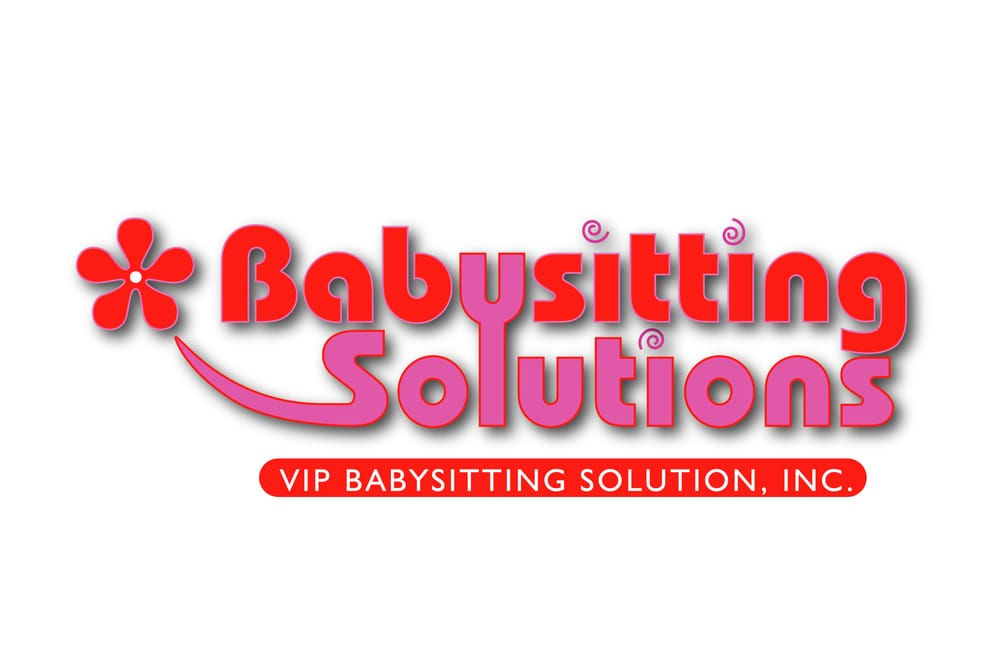 Vip Babysitting Solutions - 27 Reviews - Child Care  Day Care - babysitting pass