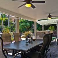 Patio Kits Direct - 4025 -  - 1787 Pomona Rd ...