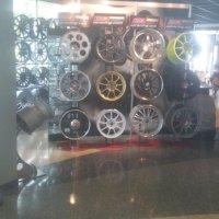 Tire Rack - 54 Photos & 160 Reviews - Tyres - 7101 Vorden ...