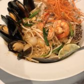 Siam Patio Thai Cuisine - Order Food Online - 694 Photos ...