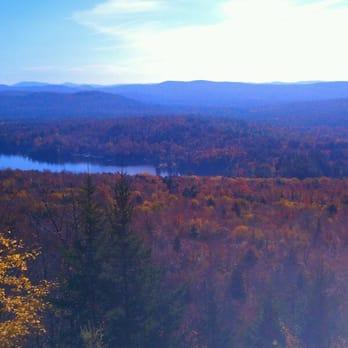 Bald Mountain - 40 Photos - Hiking - Adirondacks, Old Forge, NY - Yelp