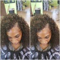 Fama African Hair Braiding - 16 Fotos - Haarstylisten ...