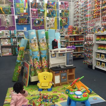 Buy Buy Baby - 22 Photos  80 Reviews - Baby Gear  Furniture - 895 - buy buy baby job application