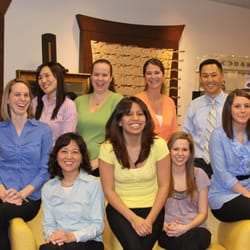 Photo Of All Eyes Optometrists Centreville Va United States