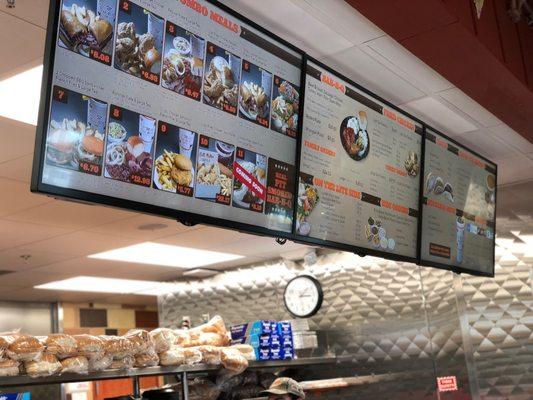 Bill Miller BBQ Restaurant - 65 Photos  43 Reviews - Barbeque
