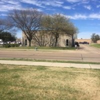 Dallas County Tax Office - 29 Reviews - Vehicle Inspection ...
