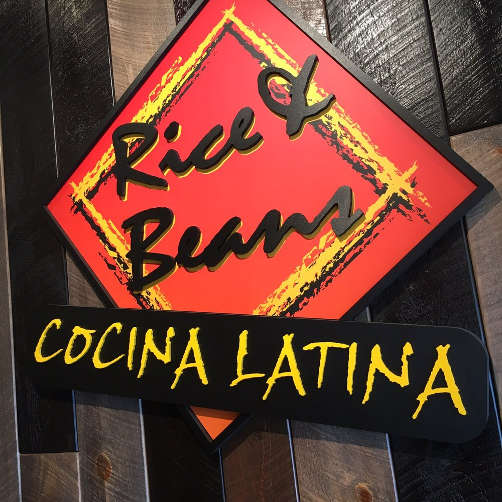 Cocina Latina Waterford Lakes Rice And Beans Cocina Latina Winter Park 60 Fotos Y 103 Reseñas