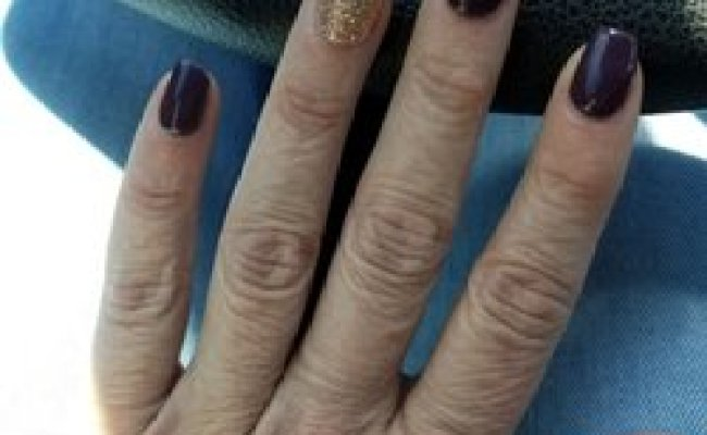 Nail Salons In College Station Yelp