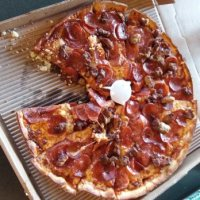 Round Table Pizza - 48 Photos & 103 Reviews - Pizza - 3250 ...
