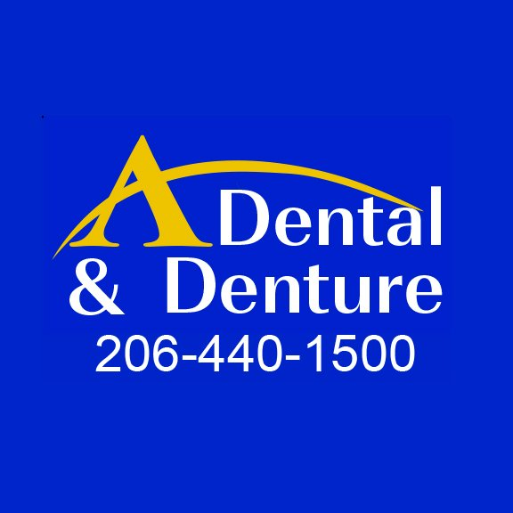 A Dental  Denture - 21 Photos - General Dentistry - 11540 15th Ave