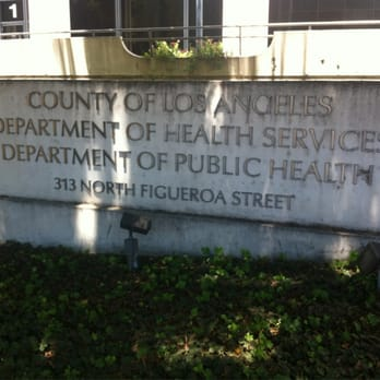 Los Angeles County Department of Public Health - 16 Photos  31 - best of torrance ca birth certificate