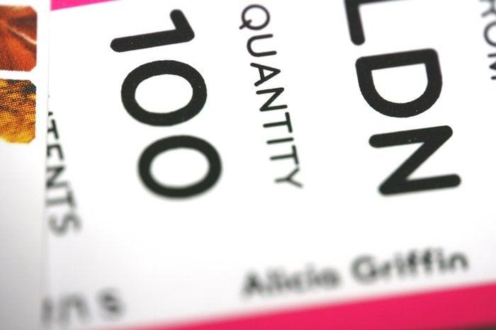Photos for MOO Print - Yelp