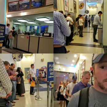 Post Office - Merchandise Mart - 10 Photos  43 Reviews - Post