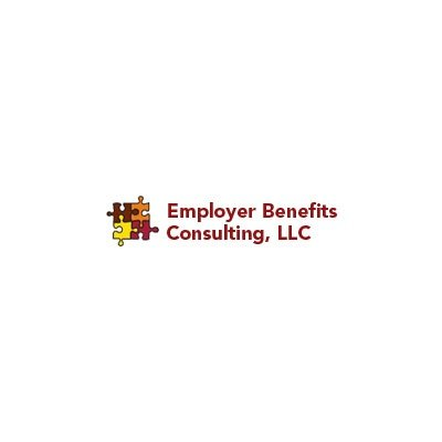 Employer Benefits Consulting - Insurance - Miami, FL - Phone Number