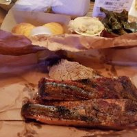 Hill Country Backyard BBQ - 18 Photos & 42 Reviews - BBQ ...