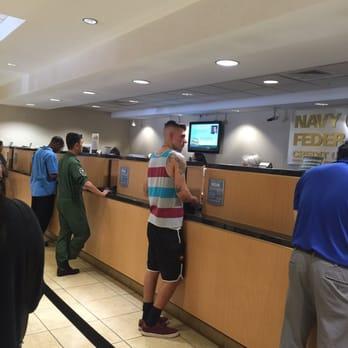 Navy Federal Credit Union - 22 Photos  50 Reviews - Banks  Credit
