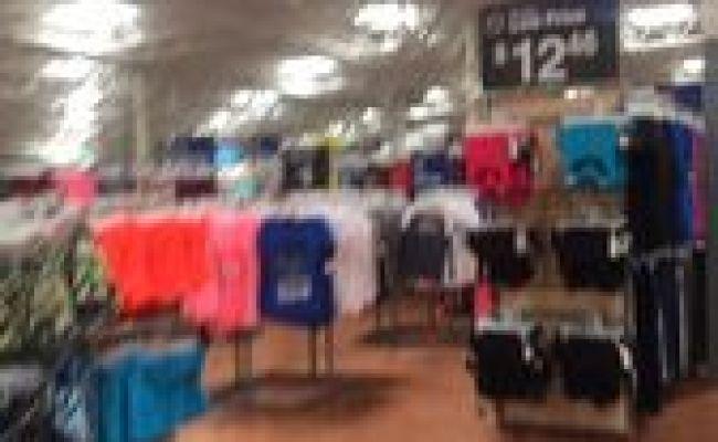 Walmart Supercenter 54 Photos 49 Reviews Grocery