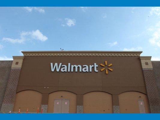 Walmart Supercenter 5511 Murfreesboro Rd La Vergne, TN Gas Stations