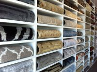 Abbey Carpet San Francisco | Two Birds Home