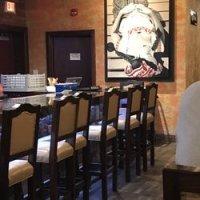 El Patio Mexican Grill & Cantina - 3938 -  ...