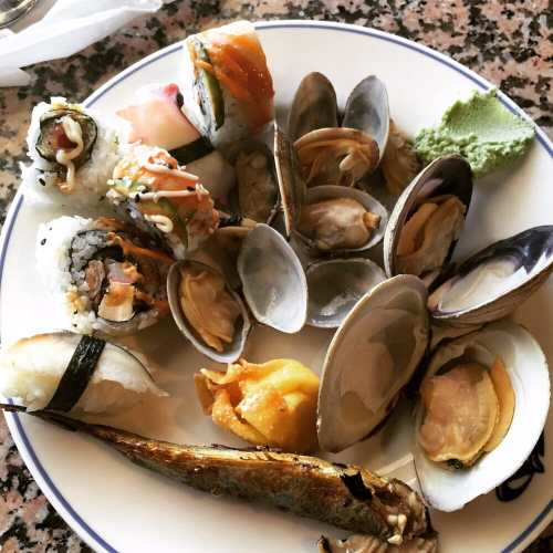 Glomorous Buffets Review Formosa Seafood Buffet Photos Reviews Buffets E Buffets Vegas Buffet Restaurant Reviews Phone Number Yelp Formosa Seafood Buffet Photos Reviews Buffets E Buffet