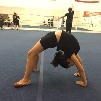 California Springs Rhythmic Gymnastics - 63 Photos  10 Reviews