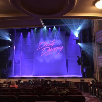Shubert Theater - Check Availability - 23 Photos  44 Reviews