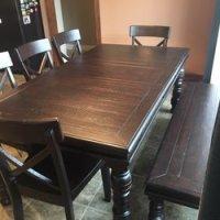 Four States Furniture - Furniture Stores - 2315 Richmond ...