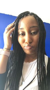 Awa African Hair Braiding - Salones de belleza - 9 ...