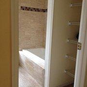 Leverette Home Design Center - 25 Photos - Contractors - 3452 Tampa Rd, Palm Harbor, FL - Phone ...