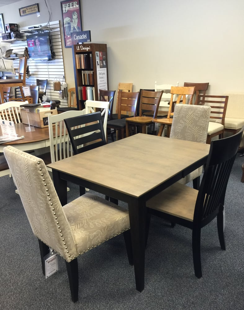 28 Barstools Barstools Etc Home Accents Furniture Stores 2946 Finley Rd