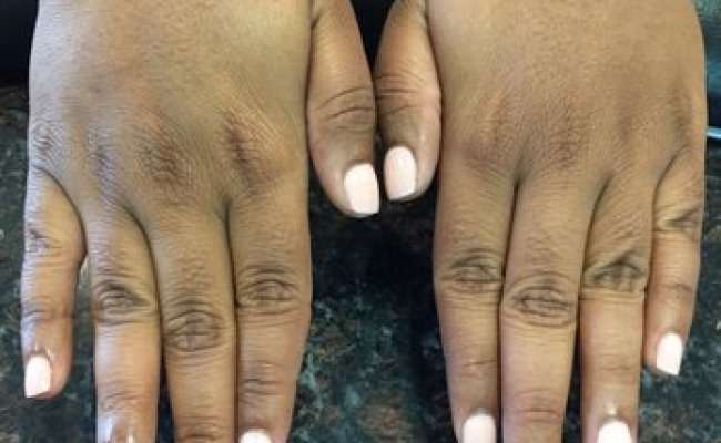 Natural Nails Spa 31 Photos 27 Reviews Nail Salons 1712 South West Pkwy College