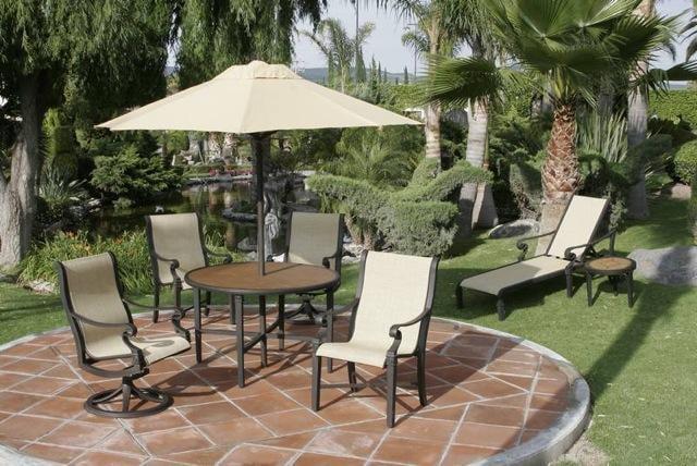 Landgrave Cast Furniture Yelp
