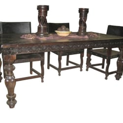 San Diego Rustic Furniture Stores San Diego Ca Yelp