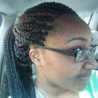 Linda Hair Braiding - Hair Salons - 3083 Martin Luther ...