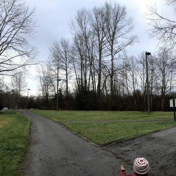 Lowell Riverfront Park - 91 Photos  17 Reviews - Parks - Lowell